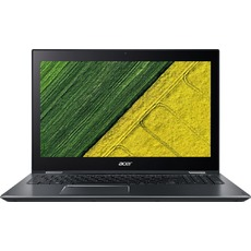Acer модель SPIN 5 SP515 51GN